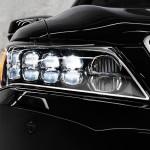 2017 Acura RLX Elite Review | Ajax, Pickering | Acura Pickering