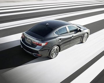 ILX Gallery