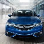 Acura Pickering Reviews the 2017 ILX Premium | Ajax, Toronto