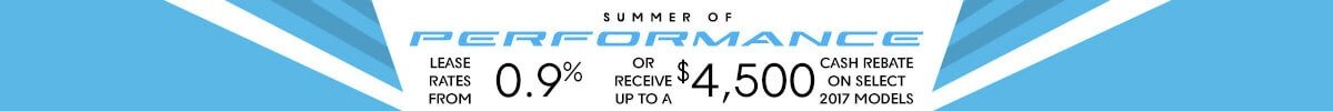 Acura-Pickering-Summer-of-performance-special-offers