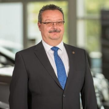 Jim Koichopolos