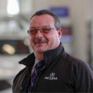 Jim Koichopoulos