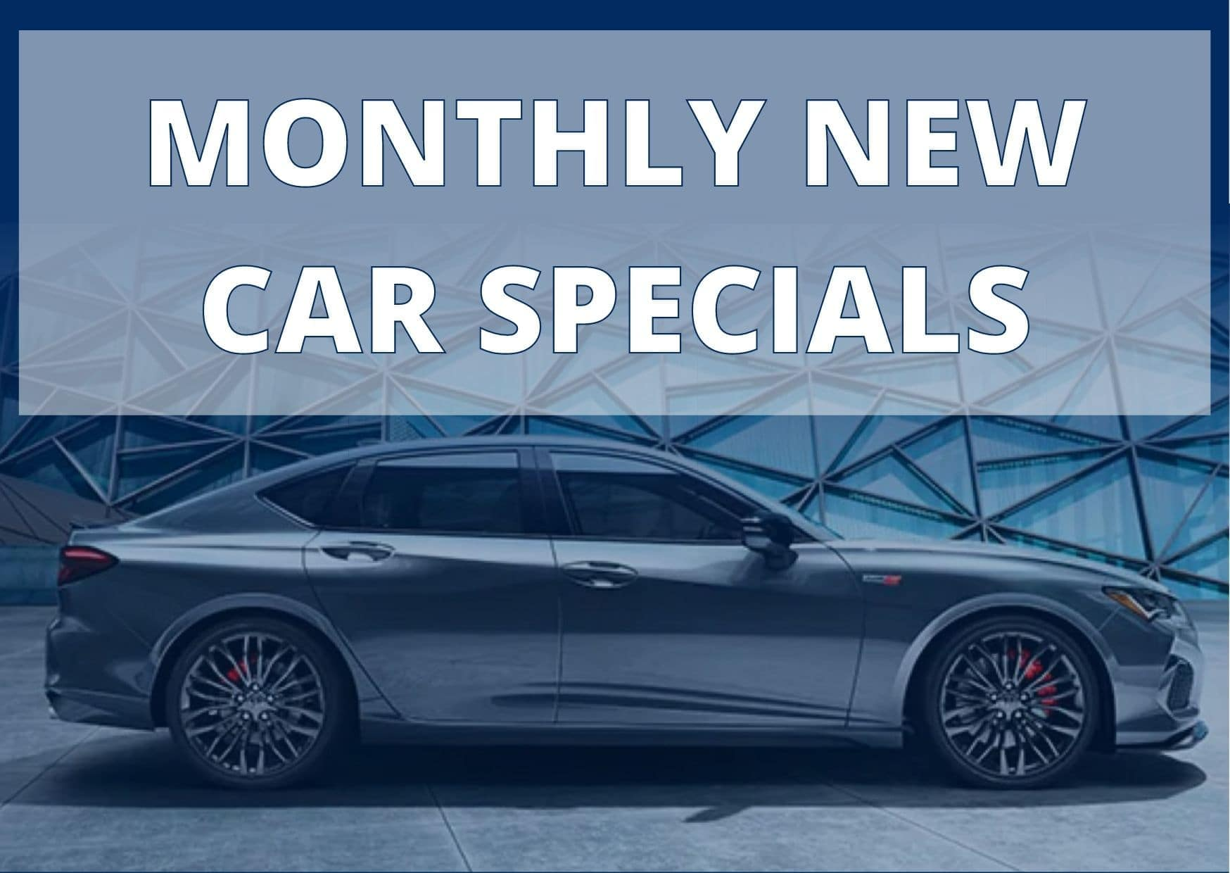 NewCarSpecials