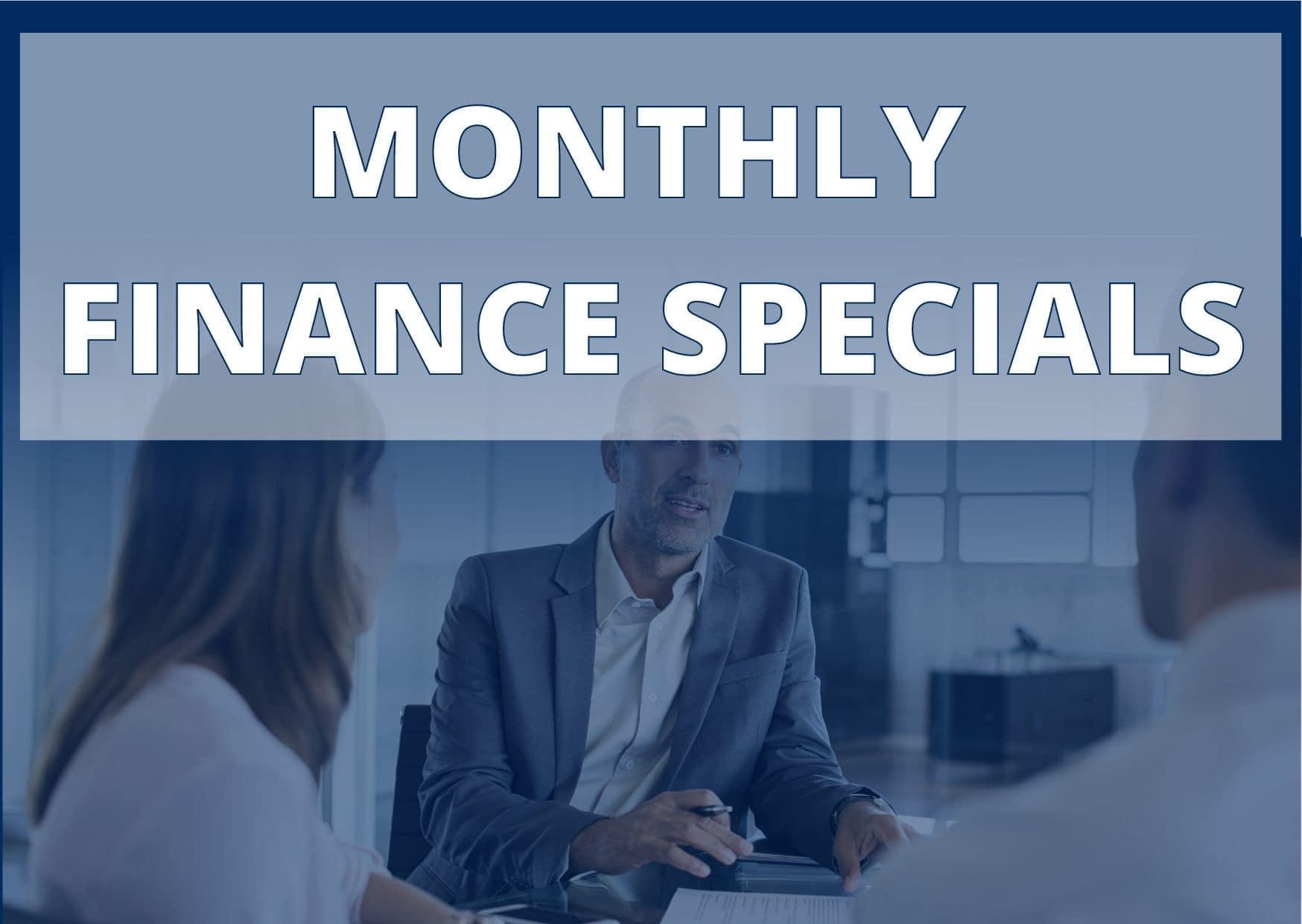 financespecials
