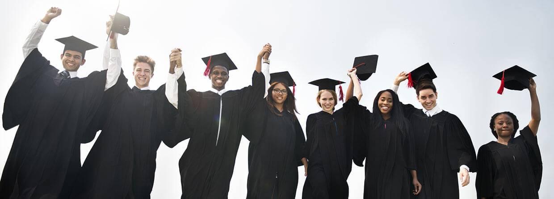 Nissan Graduate Program