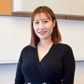Xixi Liu