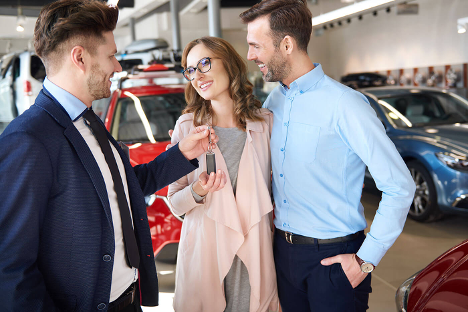 Does Roadside Assistance change your tires? Learn more at Agincourt Nissan