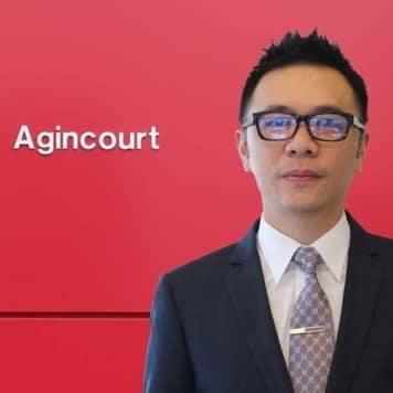 Marcus Lau