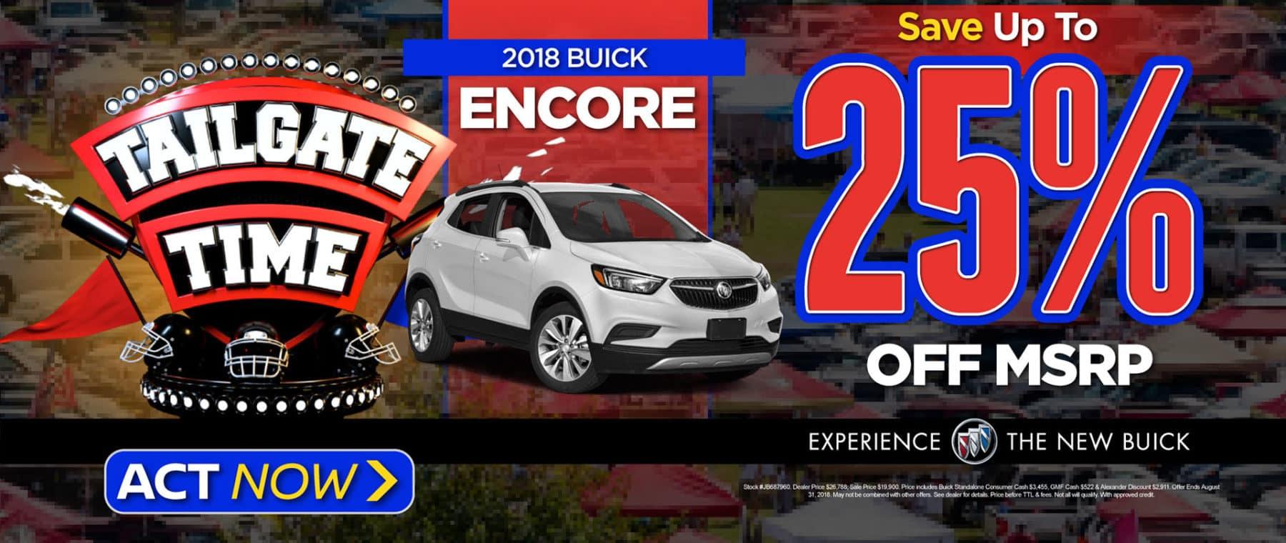 Dickson Tennessee Car Dealership