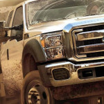 Commercial Truck Lease Options and Financing