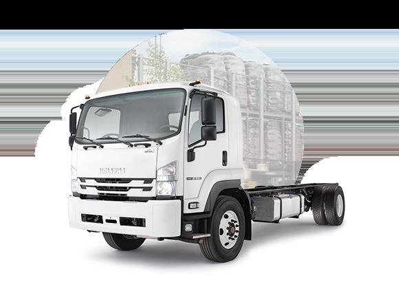 Isuzu Commercial Trucks For Sale | Isuzu NPR | Dump and Box