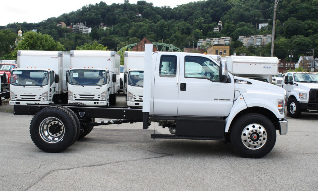 Used Heavy Construction Equipment amp Trucks For Sale