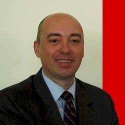 Cristian Coroian - Eu vorbesc românește.