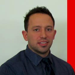 Marc Brandofina