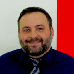 Mark Doedens II