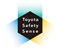Toyota Safety Sense now comes standard on Toyota vehicles that are 2018 or newer. Learn about Safety Sense at Andrew Toyota.