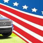 Explore new Toyota Trucks at Andrew Toyota in Milwaukee