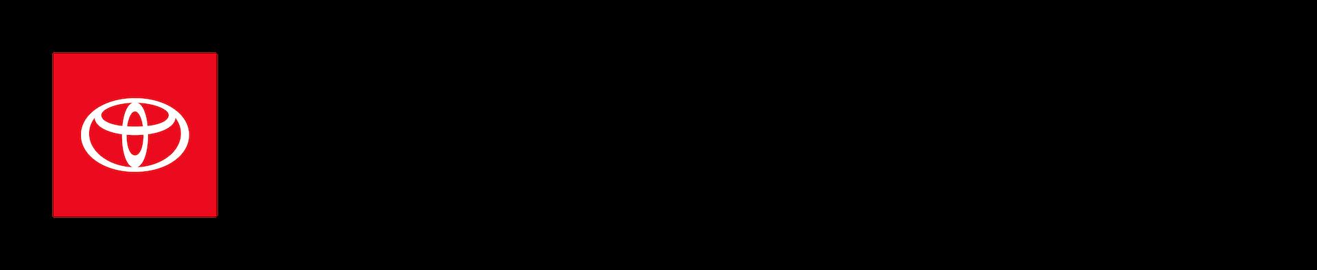 toyota_tcuv_logo_horiz_us_1_line_black_rgb