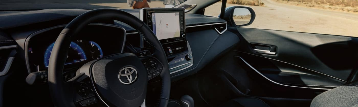 Toyota entune audio suite