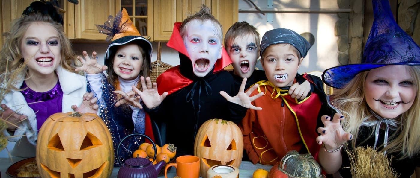 Halloween Events Tacoma 2020 Milwaukee Halloween Events | Andrew Toyota | Glendale, WI