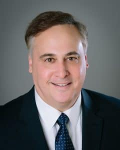Andrew Schlesinger- Owner of Andrew Automotive Group in Milwaukee, Wisconsin.