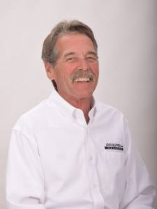 Bill Matthey