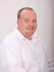 Jason  Mugrage