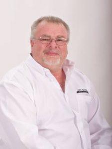 Steve  Gaston