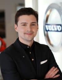 Tyler Astorg