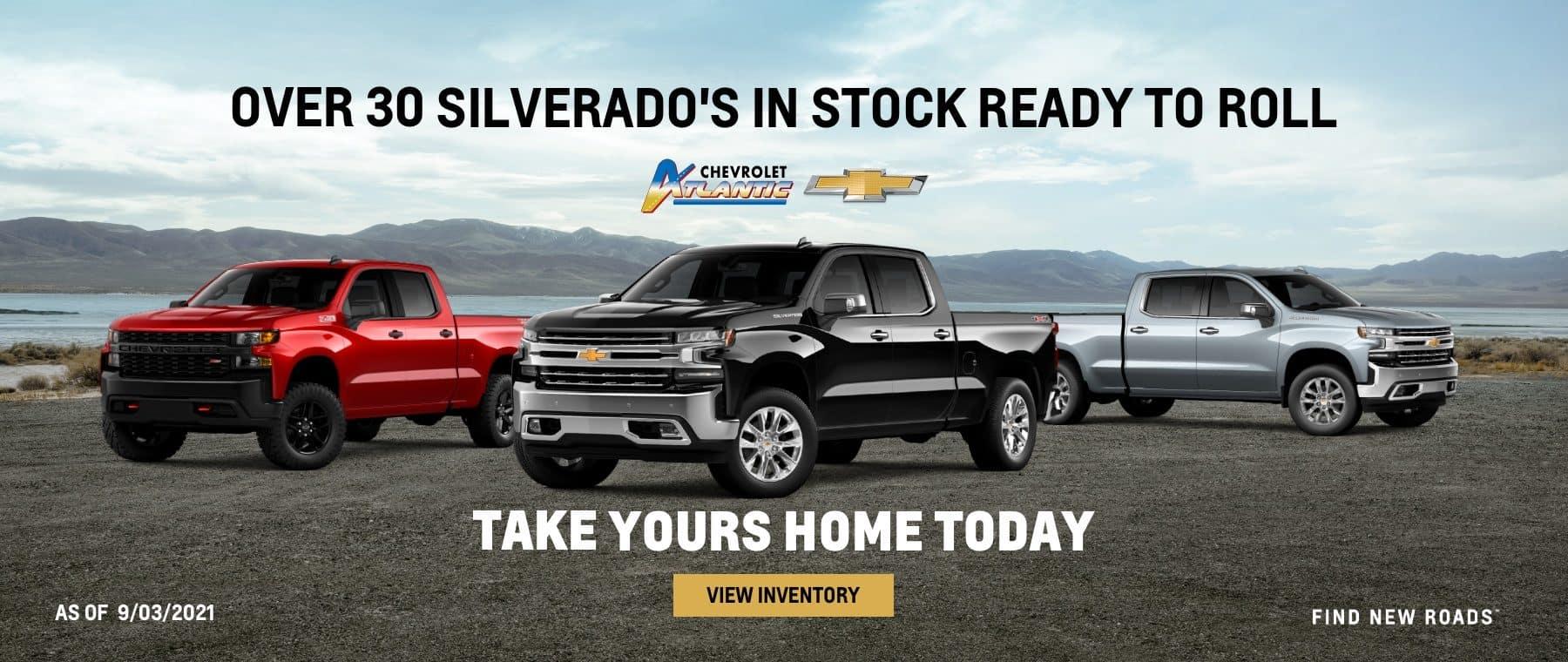 SLIDES_ATL_1800x760_Silverado_Trucks_Sept21