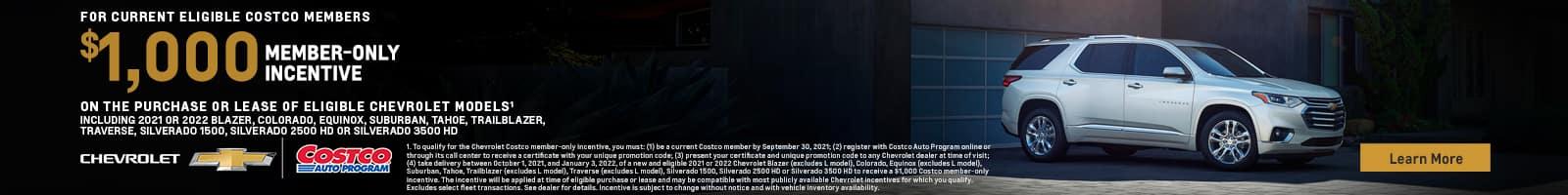 31_Q4 COSTCO_TRAVERSE_1600x200_BANNER
