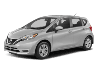 Berman Nissan of Chicago | New & Used Nissan Car Dealer in Chicago