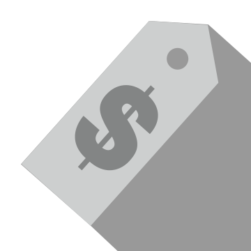 service coupon