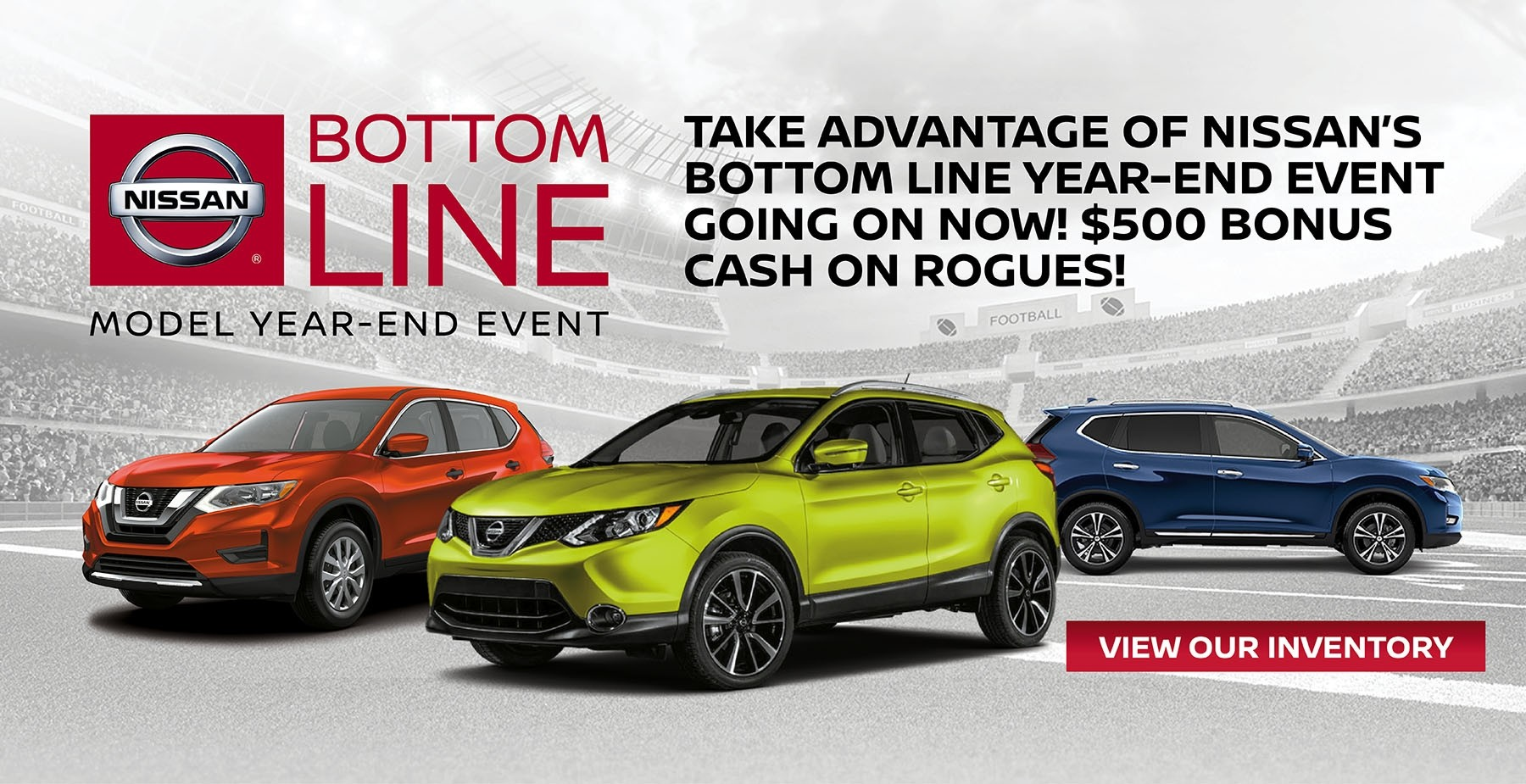 New Nissan Lease Specials Berman Nissan Chicago