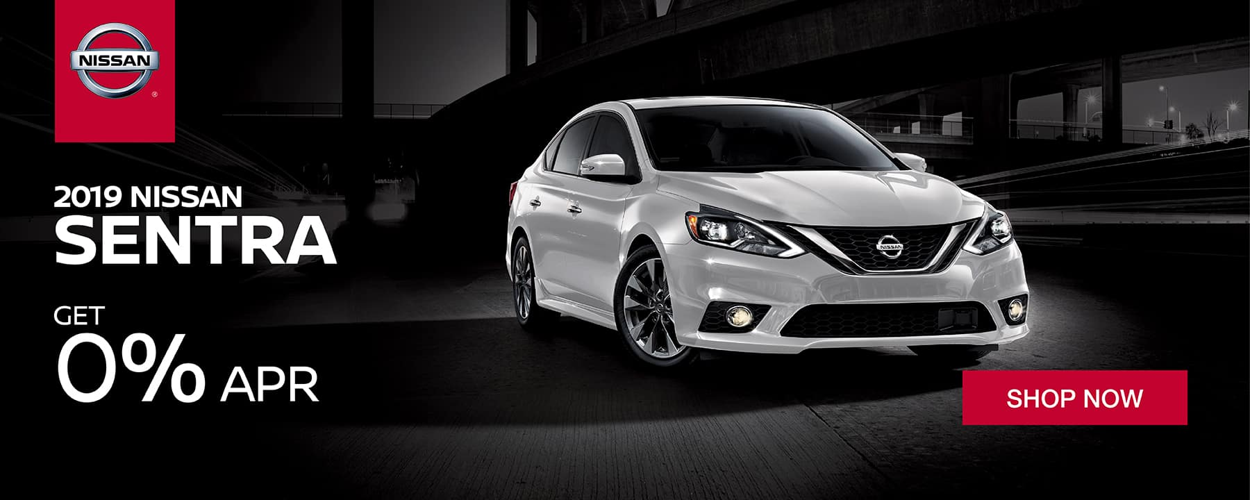 Shop the 2019 Nissan Sentra NOW at Berman Nissan of Chicago!