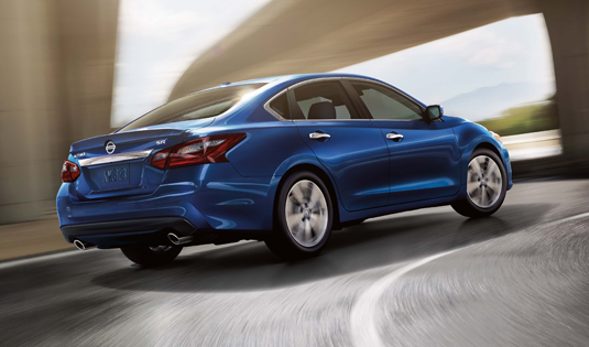 2018 Nissan Sentra March Sale at Star Nissan