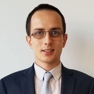 Paul Kawalec