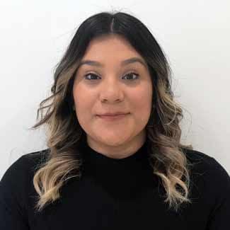 Monica Salgado