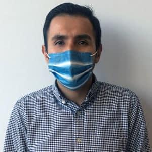 Emir Martinez