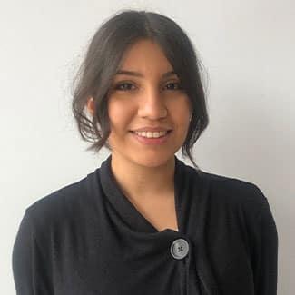 Patricia Torma