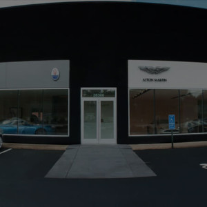 Cleveland Motorsports Dealership