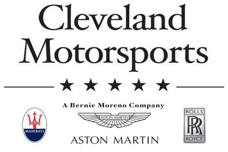 Cars and Cappuccino | Cleveland Motorsports