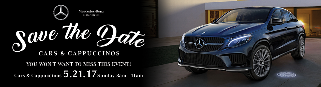 Events blog bernie moreno companies north olmsted oh for Mercedes benz burlington hours