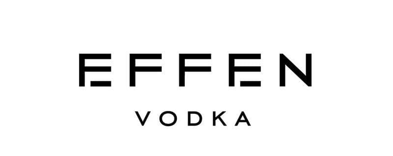 Effen | Summer Concert Series Sponsor