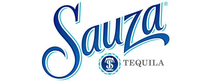 Sauza | Summer Concert Series Sponsor