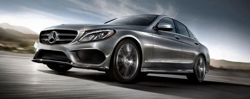 Good Luxury Mercedes Benz Vehicles For Teens Bernie Moreno Companies