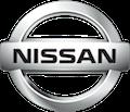 Nissan-logo-500x431 (1)