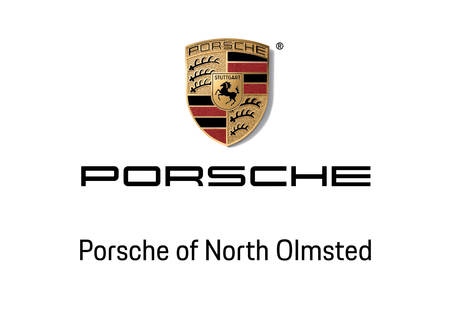 Cars and Cappuccino | Porsche of North Olmsted
