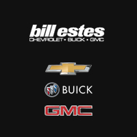 Bill Estes Chevrolet Buick GMC