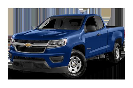 Blasius Chevrolet Cadillac in Waterbury, CT | New & Used Cars